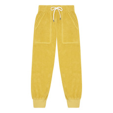 product-Hundred Pieces Jogger Felpa Vintage