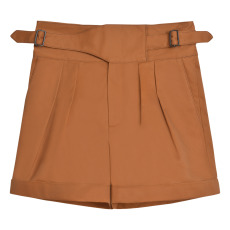 product-Soeur Short Facteur