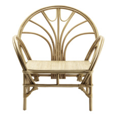 product-Tine K Home Rattan lounge chair