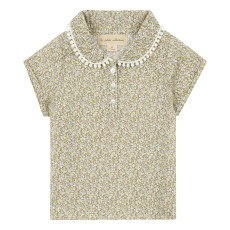 product-Lab - La Petite Collection Liberty blouse
