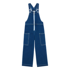 product-Stella McCartney Kids Overalls