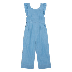 product-Bellerose Allegro jumpsuit
