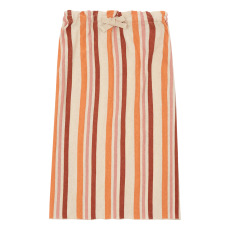 product-Longlivethequeen Maxi skirt