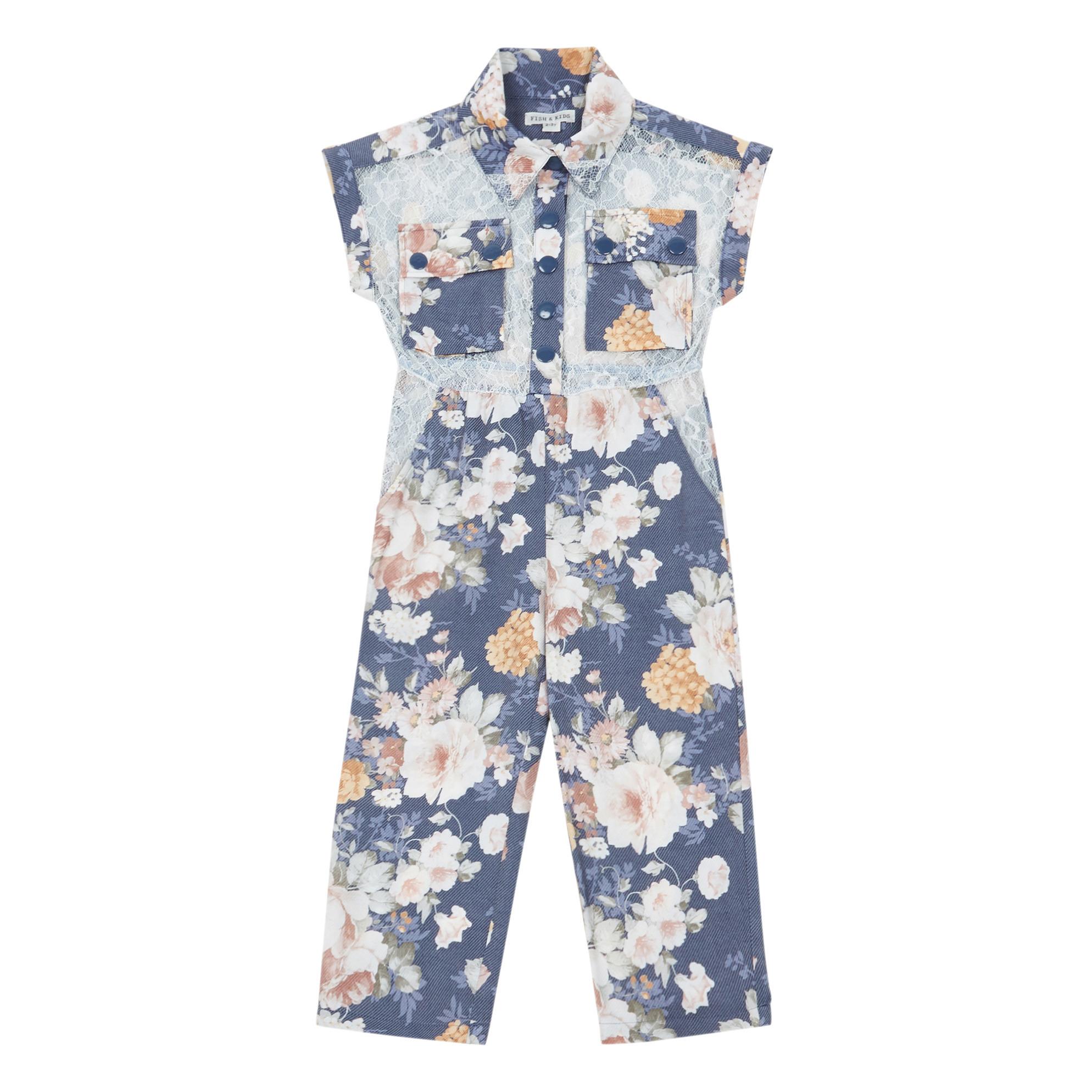 Newborn Kids Jumpsuit Tunisia Its in My DNA Baby Clothes