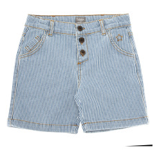product-Tocoto Vintage Short a rayas
