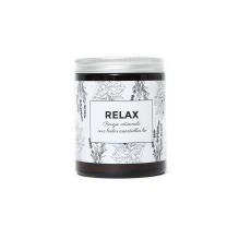 product-GreenMa Relax candle
