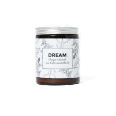 product-GreenMa Bougie végétale Dream - 150 g