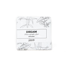 product-GreenMa Savon exfoliant Dream - 100 g