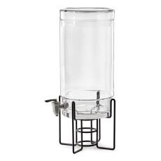 product-Serax Glass Fountain Drink