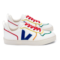 product-Veja V-10 Vegan Trainers Hundred Pieces x Veja