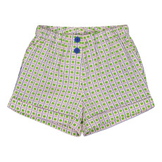 product-Hello Simone Short Coline