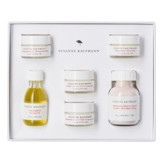 product-Susanne Kaufmann Home Spa Box