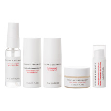 product-Susanne Kaufmann Kit de beauté holistic