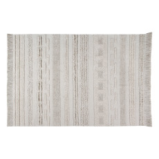 product-Lorena Canals Early Hours Air Rug