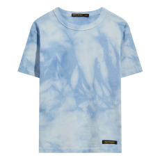 product-Finger in the nose T-shirt Tie & Dye