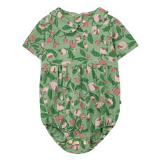 product-Oeuf NYC Linen floral romper