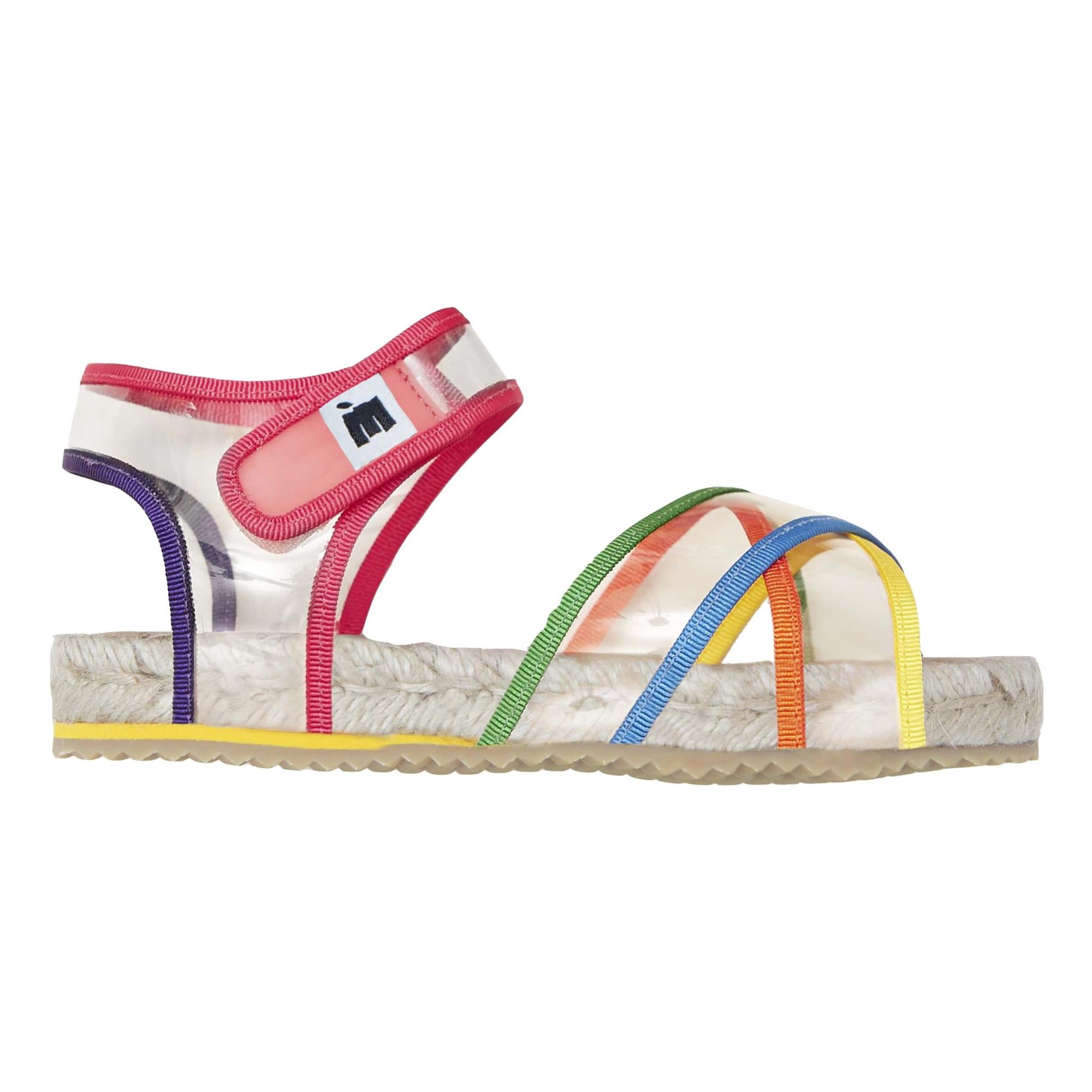 Sandales Pitanga