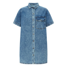 product-Margaux Lonnberg Robe Denim Dean