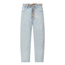 product-Levi's Made & Crafted Jean Boyfriend Barrel