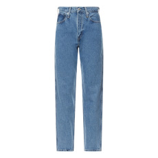 product-Levi's Made & Crafted Jean Droit The Column