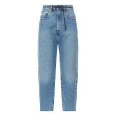 product-Levi's Made & Crafted Barrel Jeans