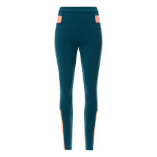 product-Live The Process Legging Cosmic
