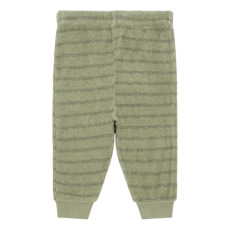 product-Heart of Gold Jogger Felpa Algodón Bio Bruun