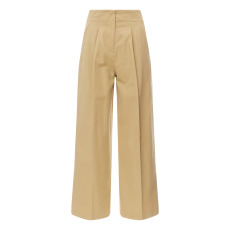 product-YMC Pantalon Lin Hall