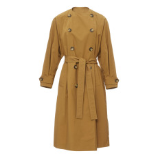 product-Chloé Stora Trench Guy