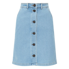 product-Soeur Falda Denim Egypto