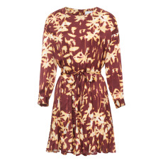 product-Modetrotter Robe Colette