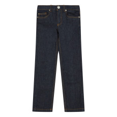 product-Bonpoint Slim Dylan Jean