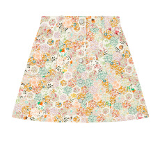 product-Bonpoint Liberty Nupe skirt