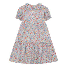 product-Bonton Liberty Amour dress