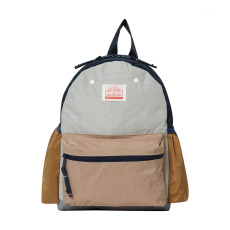 product-Ocean&Ground Crazy M Backpack