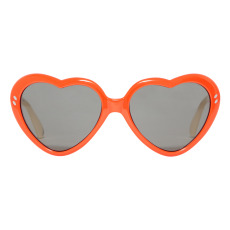 product-Stella McCartney Kids Gafas de Sol Corazones