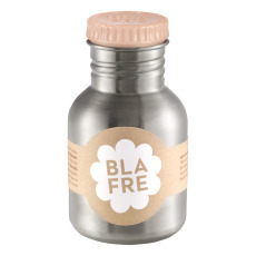 product-Blafre Cantimplora en acero inoxidable 300 ml