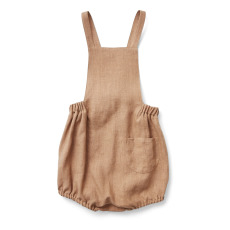 product-Soor Ploom Barboteuse Oona en Lin