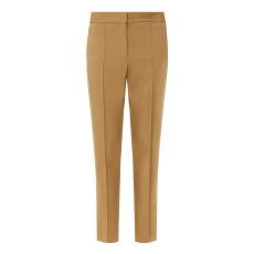 product-A.P.C. Pantalon Laure