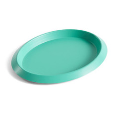 product-Hay Plateau Ellipse