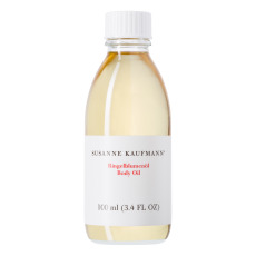 product-Susanne Kaufmann Body Oil - 100 ml