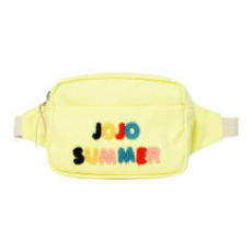 product-JOJO FACTORY Riñonera Jojo Summer