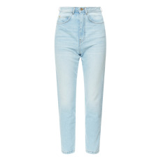 product-Sessun Momon mom jeans