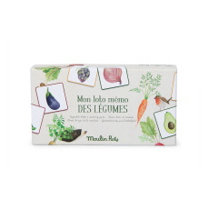 product-Moulin Roty Lotto memory verdure