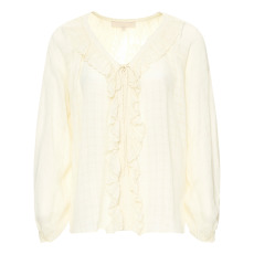 product-Vanessa Bruno Blouse Nelio