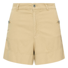 product-Vanessa Bruno Short Nixia
