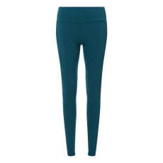 product-Naelie Legging Lia