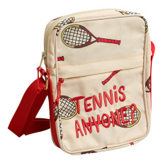 product-Mini Rodini Tennis Bag