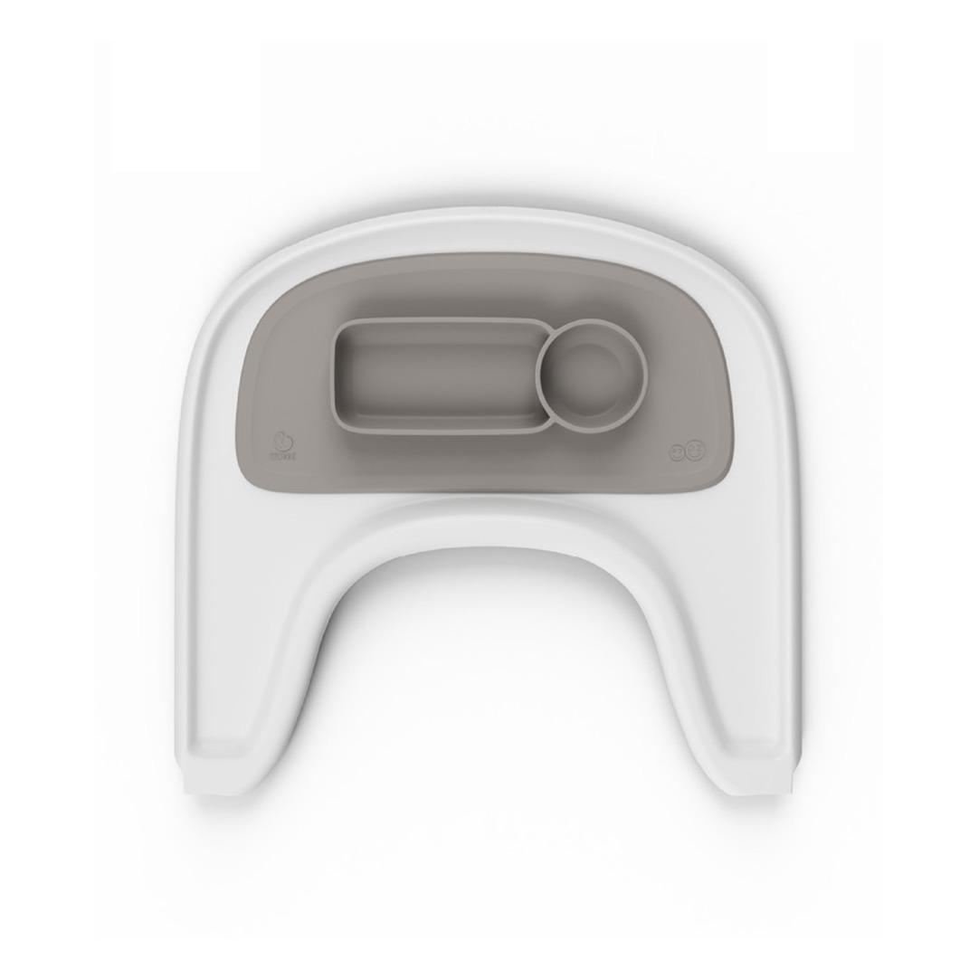 Image of Tovaglietta in silicone EZPZ x Stokke®