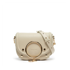 product-See by Chloé Sac Mara Cuir